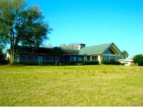 Real Estate for Sale, ListingId: 34787382, Ocala,FL34482