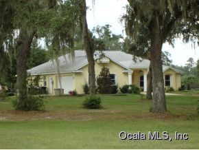 Real Estate for Sale, ListingId: 34787418, Ocala,FL34482