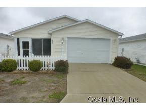 Real Estate for Sale, ListingId: 31506856, The Villages,FL32162