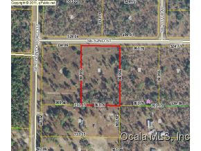 Real Estate for Sale, ListingId: 31523409, Morriston,FL32668