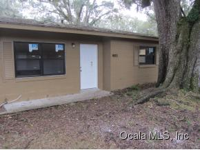 Rental Homes for Rent, ListingId:31523446, location: 1922 SW 7 PL Ocala 34471