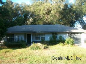 Real Estate for Sale, ListingId: 31523386, Summerfield,FL34491