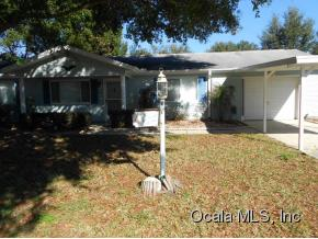 Rental Homes for Rent, ListingId:31539125, location: 6477 SW 83 ST Ocala 34476