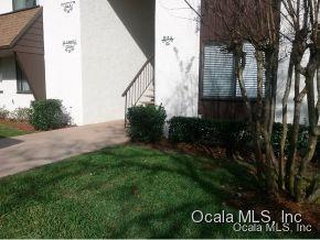 Real Estate for Sale, ListingId: 31539162, Ocala,FL34472
