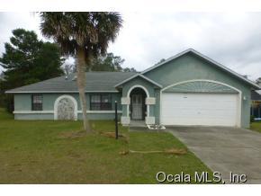 Real Estate for Sale, ListingId: 31539234, Ocala,FL34473