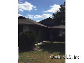 Real Estate for Sale, ListingId: 33262613, Belleview,FL34420