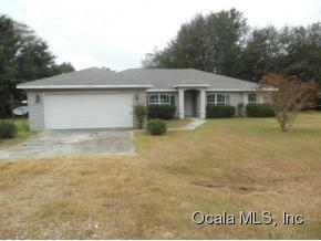 Real Estate for Sale, ListingId: 31608626, Dunnellon,FL34432