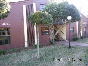 Rental Homes for Rent, ListingId:31609074, location: 3545 NE FT KING ST #257 Ocala 34470