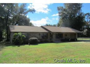 Real Estate for Sale, ListingId: 31608948, Ocala,FL34479