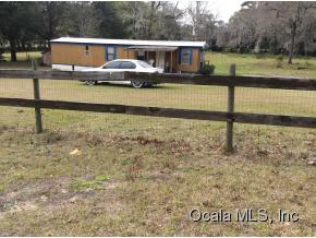 Real Estate for Sale, ListingId: 31608949, Belleview,FL34420