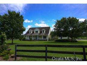 Real Estate for Sale, ListingId: 34666614, Ocala,FL34480