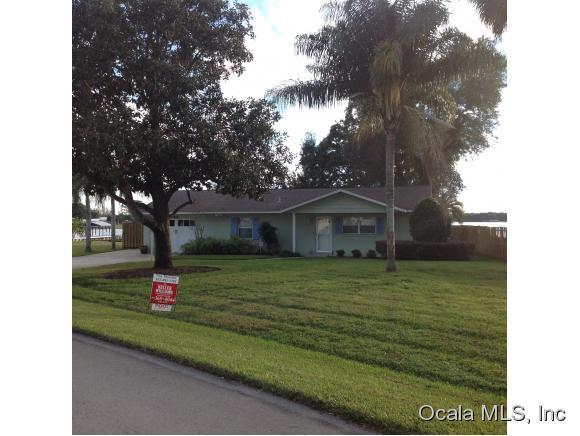 Real Estate for Sale, ListingId: 31609071, Summerfield,FL34491