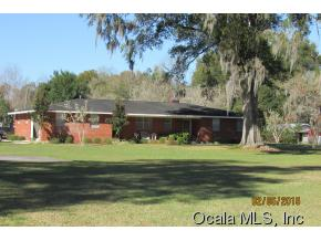 Real Estate for Sale, ListingId: 31608853, Anthony,FL32617