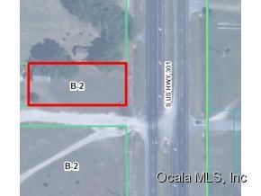 Real Estate for Sale, ListingId: 31608815, Summerfield,FL34491