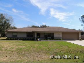 Real Estate for Sale, ListingId: 31946802, Summerfield,FL34491