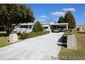 Real Estate for Sale, ListingId: 31608617, Summerfield,FL34491