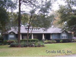 Real Estate for Sale, ListingId: 31946668, Ocala,FL34480
