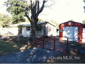 Rental Homes for Rent, ListingId:31608834, location: 16135 S HWY 301 Summerfield 34491