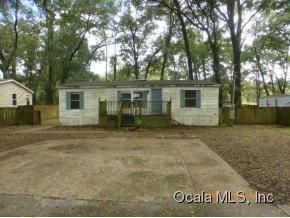 Real Estate for Sale, ListingId: 31641009, Summerfield,FL34491
