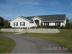 Real Estate for Sale, ListingId: 31640943, Reddick,FL32686