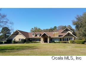 Real Estate for Sale, ListingId: 34666605, Ocala,FL34480