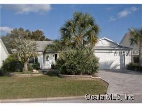 3742 Auburndale Ave, The Villages, FL 32162