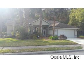 Rental Homes for Rent, ListingId:31677936, location: 2814 SW 20 AVE Ocala 34471