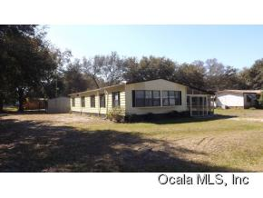 Real Estate for Sale, ListingId: 31684244, Summerfield,FL34491