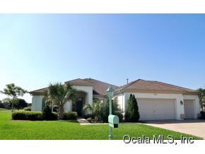 Real Estate for Sale, ListingId: 32508754, Summerfield,FL34491