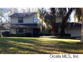 Real Estate for Sale, ListingId: 34686186, Ocala,FL34471