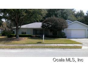Rental Homes for Rent, ListingId:31696601, location: 1109 NE 22 AVE Ocala 34470