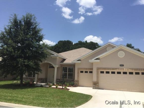 Real Estate for Sale, ListingId: 31696595, Summerfield,FL34491
