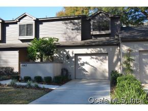 Real Estate for Sale, ListingId: 31696602, Ocala,FL34471