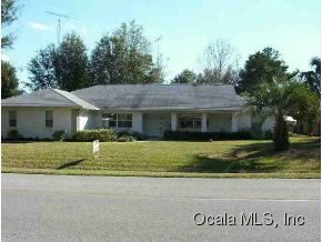 Real Estate for Sale, ListingId: 31743756, Summerfield,FL34491