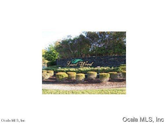 Real Estate for Sale, ListingId: 34686188, Ocala,FL34471