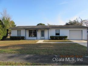 Real Estate for Sale, ListingId: 31743771, Ocala,FL34473