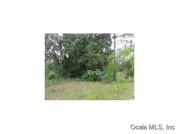 Real Estate for Sale, ListingId: 35940544, Bronson,FL32621