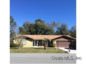 Real Estate for Sale, ListingId: 34437625, Ocala,FL34472