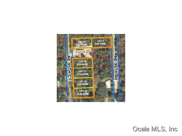Real Estate for Sale, ListingId: 35940561, Bronson,FL32621