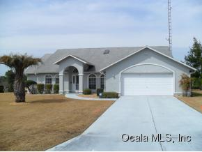 Real Estate for Sale, ListingId: 31901963, Ocala,FL34473