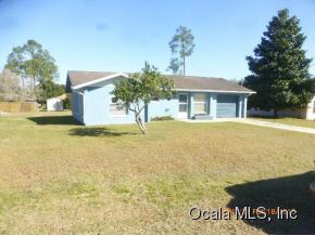 Real Estate for Sale, ListingId: 31827983, Dunnellon,FL34431