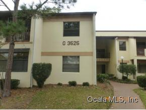 Real Estate for Sale, ListingId: 31827985, Ocala,FL34470