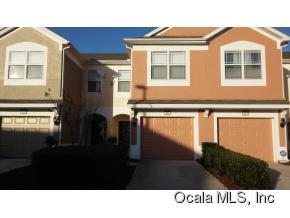 Rental Homes for Rent, ListingId:31827885, location: 4415 SW 52 CT, #103 Ocala 34474