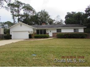 Real Estate for Sale, ListingId: 31853120, Ocala,FL34470