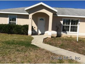Rental Homes for Rent, ListingId:31853039, location: 183 WILLOW RD Ocala 34472