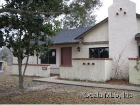 Rental Homes for Rent, ListingId:31853031, location: 611 WATER RD, 104-H Ocala 34472