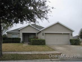 Rental Homes for Rent, ListingId:31853032, location: 4064 SW 54 CT Ocala 34474