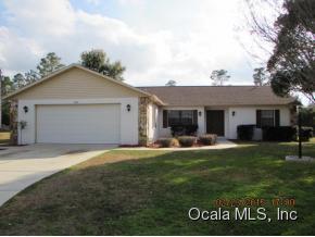 Real Estate for Sale, ListingId: 31865745, Ocala,FL34473