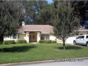Rental Homes for Rent, ListingId:31853048, location: 956 NE 50 AVE Ocala 34470