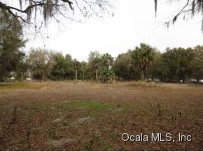 Real Estate for Sale, ListingId: 31865705, Ocklawaha,FL32179